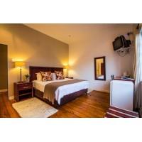 Bon Ami Guest House - Room 12