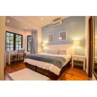 Bon Ami Guest House - Room 13