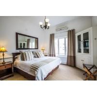 Bon Ami Guest House - Room 2