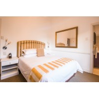 Bon Ami Guest House - Room 3