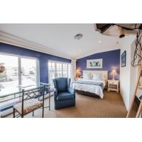 Bon Ami Guest House - Room 4