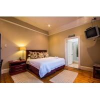 Bon Ami Guest House - Room 6