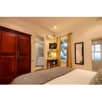 Bon Ami Guest House - Room 8