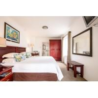 Bon Ami Guest House - Room 9